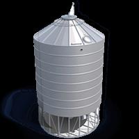 Ikona zakładki ofertowej konstrukcje stalowe