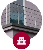 Miniatura z ikonką Balustrady i ogrodzenia metalowe