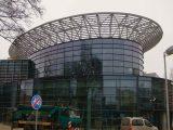 Obiekt Galeria Przymorze w Gdańsku